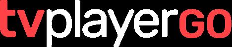 Logo TVPlayer GO